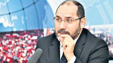 الجزائر.. أكبر حزب إسلامي يدعو إلى حكومة كفاءات