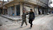 کرد جنگجووں کے ہاتھوں داعش کے بائیس جہادی ہلاک