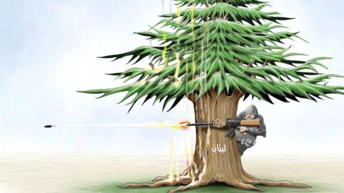 عامر الزعبي - البيان الاماراتية