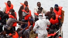 Authorities: At least 6 migrants drown off Morocco coast