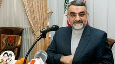 Iran seeks 'best relations' with Saudi Arabia