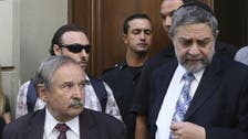 Official: No other DNA on gun that killed Argentine prosecutor