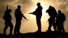 British army sets up social media 'brigade'