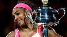 Serena continues mastery of Sharapova for magical 19th
