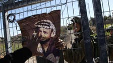 Israeli soldiers kill Palestinian in the West Bank
