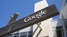 غوغل تعلن عن جوائز مالية لمكتشفي ثغرات تطبيقاتها