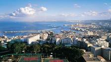الجزائر تحتضن اجتماعا دوليا حول تجفيف منابع الإرهاب