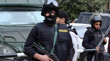 مصر.. تصفية 3 إرهابيين خططوا لتفجيرات خلال الانتخابات