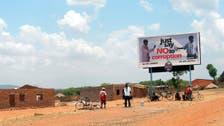 Fraud, organized crime costing Africa billions per year: study