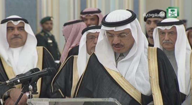 محمد بن سليمان الجاسر