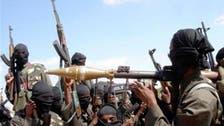 الجيش يصد هجوماً شرساً لبوكو حرام شرق نيجيريا