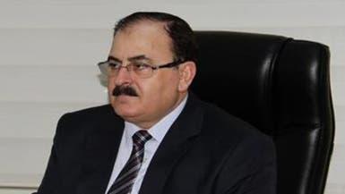 وزير دفاع الثوار للعربية: إيران تغزو سوريا عسكرياً