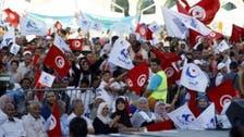 Tunisia presents new Cabinet, with token Islamist spot