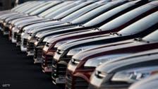 تركمانستان تحظر استيراد السيارات غير البيضاء