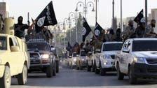 """مقتل """"والٍ"""" و""""أمير"""" وقيادات لـ""""داعش"""" في الموصل"""
