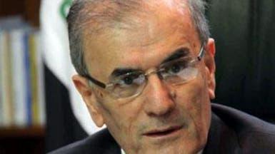 محافظ كركوك: نحن لا نخضع لسلطة بغداد