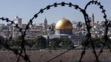 Jordan says its ambassador will return to Israel after spat
