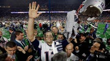 Patriots beat Seahawks for first Super Bowl win in 10 years