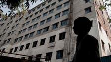 Saudi resumes hiring of manpower from Bangladesh