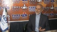إيران..البرلمان يلزم الحكومة بالتمسك بالحقوق النووية