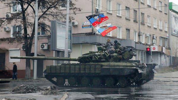 امريكا توافق على تزويد اوكرانيا بصواريخ مضادة للدبابات.  9aae0f7b-2f03-4fba-a5e4-186071b7743e_16x9_600x338