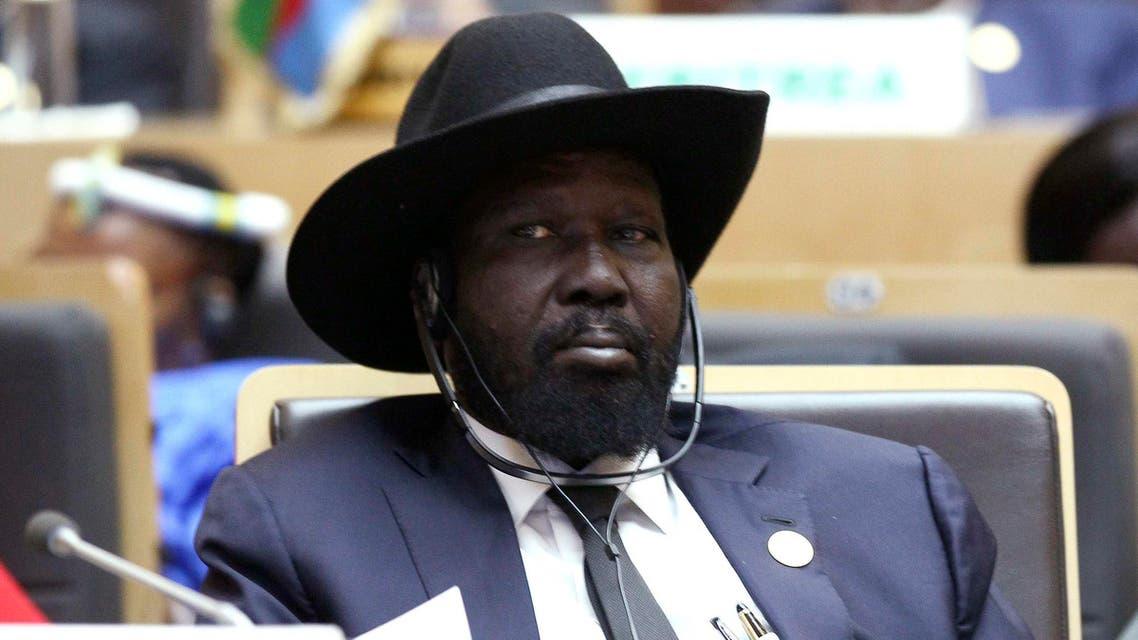 Sudan ceasefire (Reuters)