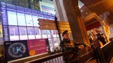 Thai PM tightens security after mall bombs rattle Bangkok