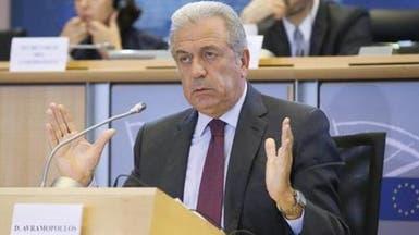 الاتحاد الأوروبي يعتزم دعم المغرب في مجال الهجرة