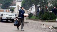 Syria keeps food, electricity subsidies despite war: PM