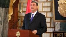 حكومة تونس تخرج إلى النور بمشاركة النهضة