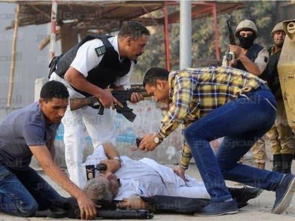 """مصر.. الإعدام لـ7 متهمين بقضية مقتل """"نبيل فراج"""""""