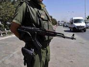 الجزائر.. إحباط هجوم على العاصمة ومقتل 22 إرهابياً