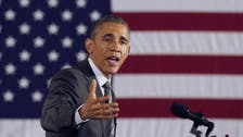 Obama calls Gulf leaders over Iran nuclear deal