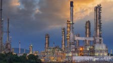 Oil prices slip on possible Iran deal, dollar