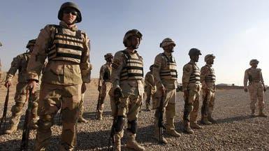العراق.. مجلس الوزراء يصادق على قانون الحرس الوطني