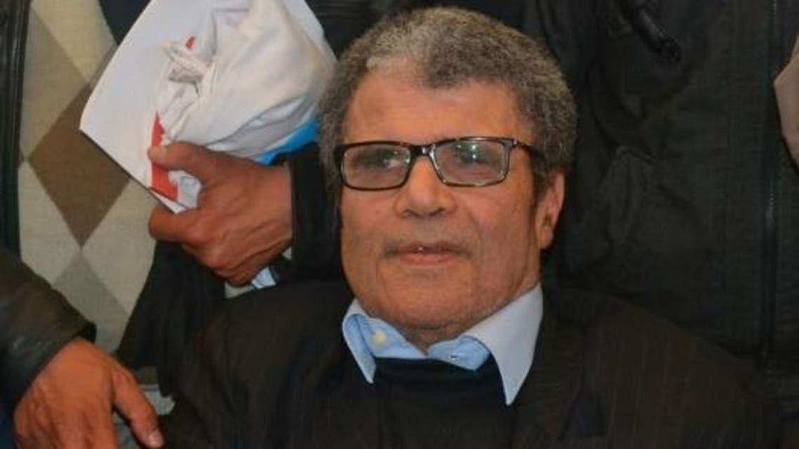 أحمد بنجلون