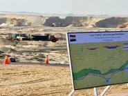 مشروعات الحكومة تفرغ السوق المصري من شركات المقاولات