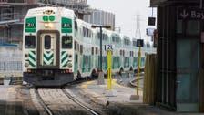'Mujahideen' talks in Iran cited in Canada train terrorism trial