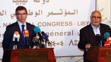 New fighting near Libyan oil port as U.N. seeks to restart talks