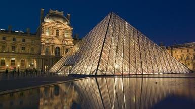 متحف اللوفر يجمع مليون يورو لشراء طاولة تاريخية
