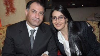 السبب الحقيقي لطلاق غادة عبد الرازق.. وزوجها يرد