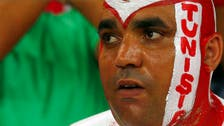 Tunisia consider response to CAF demand for apology