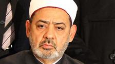 Clerics denounce burning alive of pilot as un-Islamic