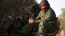 Gunmen kill 12 Libyans, foreigners at oilfield raid