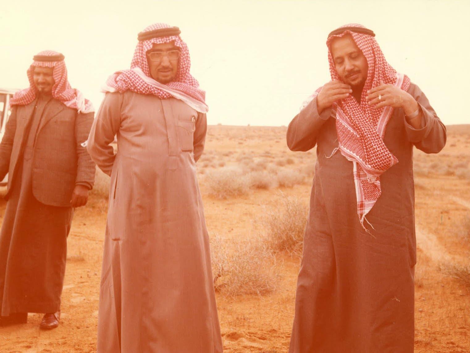 محمد عبده يماني