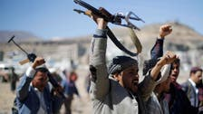 Houthi militia steals international aid from orphanage in Yemen