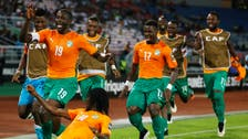 Ivory Coast sweep into Nations Cup final