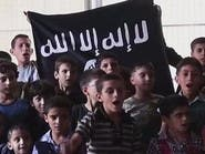 الأمم المتحدة تحذر من العنف الممنهج ضد أطفال العراق