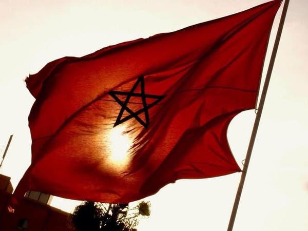 الحكومة تقسم المغرب إداريا إلى 12 محافظة