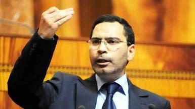 التلفزيون المغربي يوقف بث البرامج الإجرامية